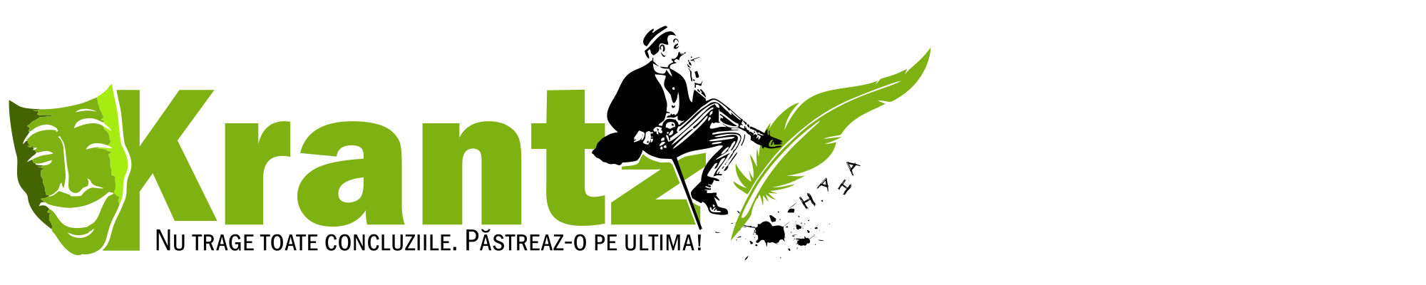 Krantzblog